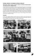 2012-Newsletter - Page 5