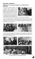2012-Newsletter - Page 7