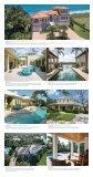 Sorensen Real Estate: Treasure - Page 2