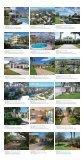 Sorensen Real Estate: Treasure - Page 4