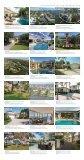 Sorensen Real Estate: Treasure - Page 5
