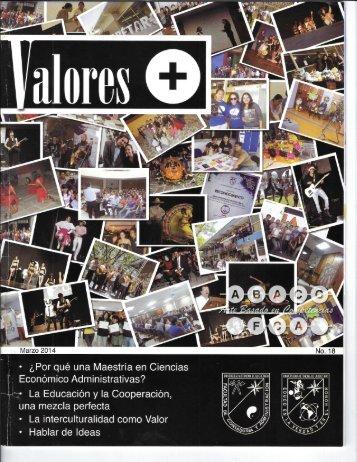 Valores+_18