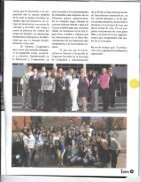Valores+_18 - Page 5