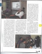 Valores+_18 - Page 7
