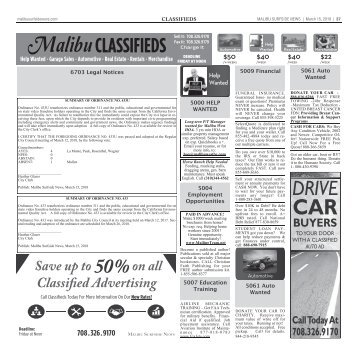 MSN_031518classifieds
