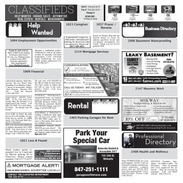 NS_Classifieds_031518