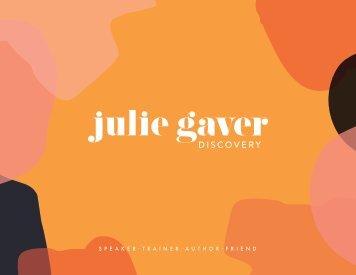 2018 Booklet_jgaver