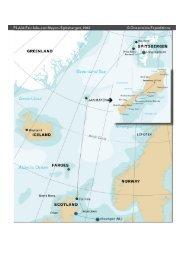 Jan Mayen Expedition , 20-12-2012 EURO