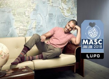 catalogo-lupo-masculino-jan-jun-2018-baixa_1