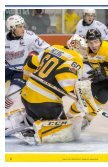 Kingston Frontenacs GameDay March 14, 2018 - Page 4