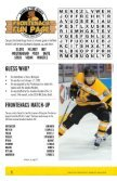 Kingston Frontenacs GameDay March 14, 2018 - Page 6