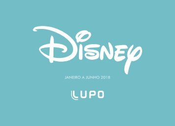 disney-out-inv-2018