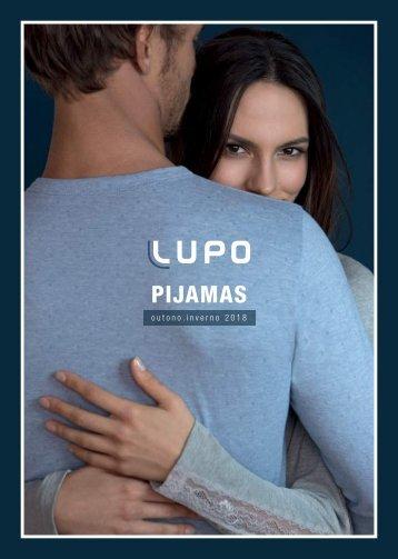 pijamas_inverno18_tarp-baixa