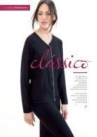 pijamas_inverno18_tarp-baixa - Page 5