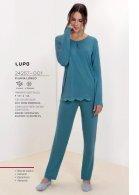 pijamas_inverno18_tarp-baixa - Page 7