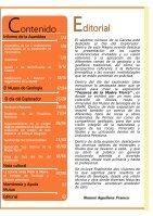 Ciudad del Carmen | No. 7| 2018 - Page 3