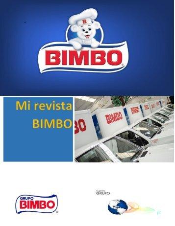 Mi+Revista+Bimbo+1