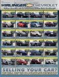 Wheeler Dealer 360 Issue 11, 2018 - Page 2