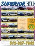 Wheeler Dealer 360 Issue 11, 2018 - Page 4