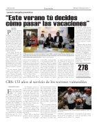 Edición 14 de marzo de 2018 - Page 7
