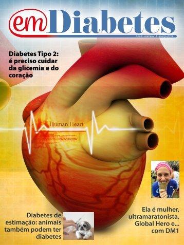 emdiabetes_011