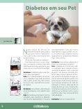 emdiabetes_011 - Page 4