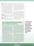 emdiabetes_011 - Page 5