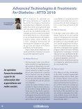 emdiabetes_011 - Page 6
