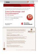 Stellen KW11 / 15.03.18 - Page 2