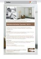 Stellen KW11 / 15.03.18 - Page 3