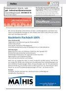 Stellen KW11 / 15.03.18 - Page 5