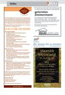 Stellen KW11 / 15.03.18 - Page 6