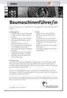 Stellen KW11 / 15.03.18 - Page 7