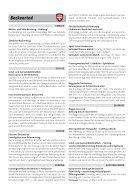 Gemeindespalten KW11 / 15.03.18 - Page 2