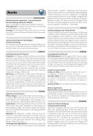 Gemeindespalten KW11 / 15.03.18 - Page 3