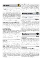 Gemeindespalten KW11 / 15.03.18 - Page 4