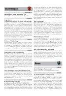 Gemeindespalten KW11 / 15.03.18 - Page 5