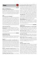 Gemeindespalten KW11 / 15.03.18 - Page 7