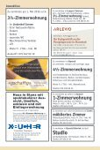 Immobilien 11-2018 - Page 2