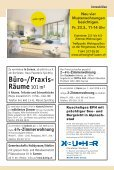 Immobilien 11-2018 - Page 3