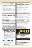 Immobilien 11-2018 - Page 4