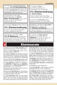 Immobilien 11-2018 - Page 5