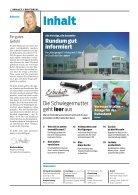2018/11 - Alles_geregelt_2018-20S-G7-Web - Page 2