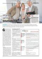 2018/11 - Alles_geregelt_2018-20S-G7-Web - Page 3