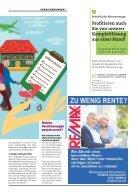 2018/11 - Alles_geregelt_2018-20S-G7-Web - Page 7