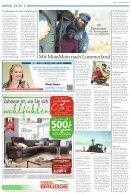 MoinMoin Flensburg 11 2018 - Page 2