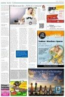 MoinMoin Flensburg 11 2018 - Page 3