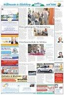 MoinMoin Flensburg 11 2018 - Page 4