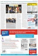 MoinMoin Flensburg 11 2018 - Page 5