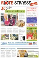 MoinMoin Flensburg 11 2018 - Page 7